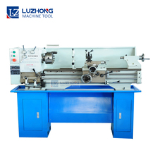 Mini Hobby CZ1224G Bench Lathe Machine for sale