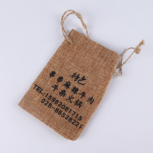 China factory plain cotton fashionable thick canvas tote bag