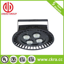 Best quality CE ROHS ETL DLC qualified durable high bay lighting 100w led