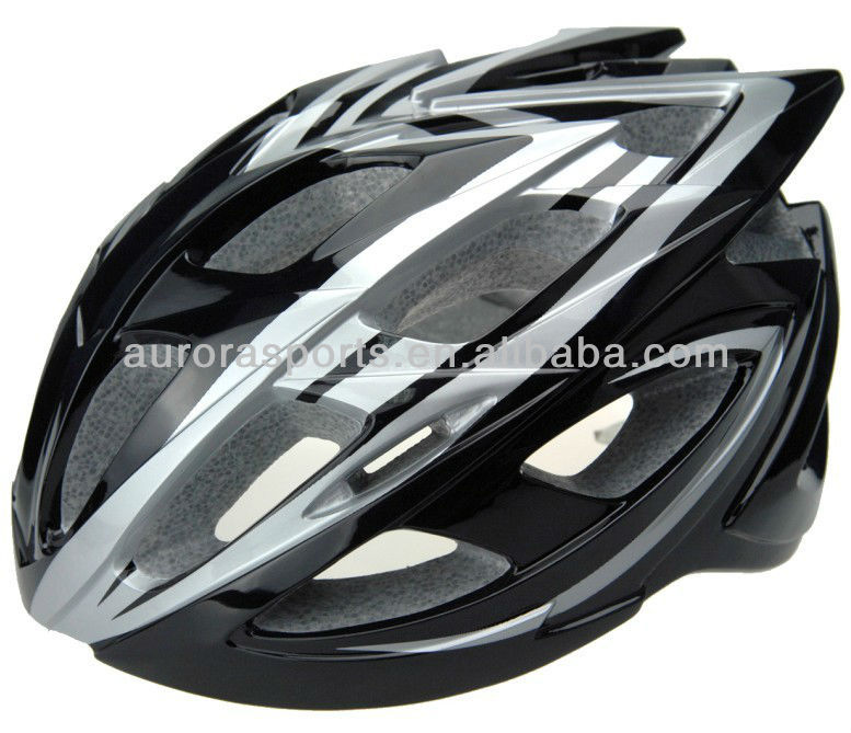 helmet padding material, helmet graphic custom, helmet import