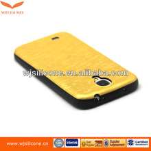 for samsung galaxy s4 mobile phone accessories factory