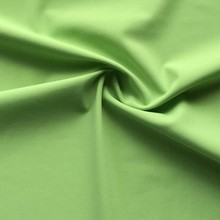 2015 new fashion swimwear fabric