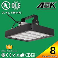 Latest Arrival China Factory high power movable led flood light from direct manufacturer