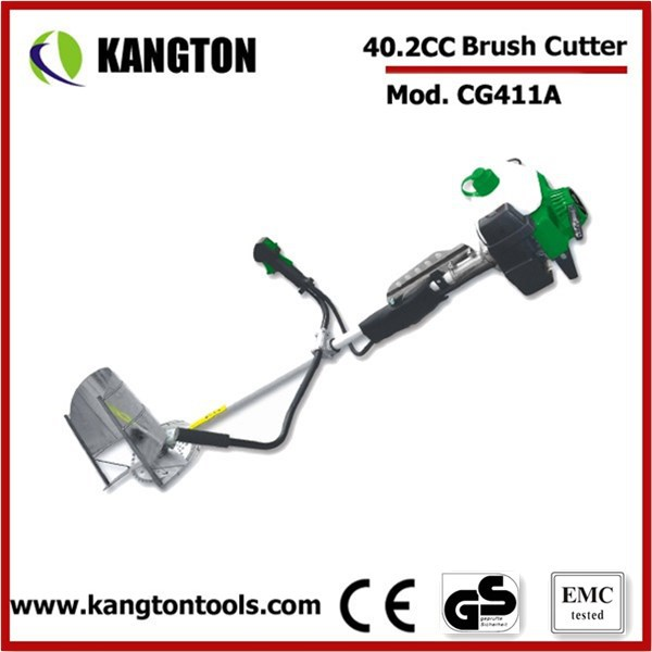 CG411 Brush Cutter Promotion Brush Cutter