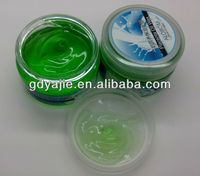 2013 NEW ! Crystal hair wax hair beauty products make any hairstyles