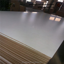 mdf backing board for furniture