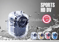 disposable waterproof digital camera