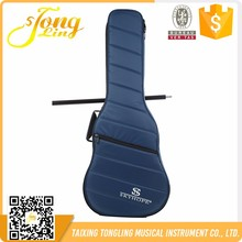 Waterproof shockproof bass acoustic guitar bag, guitar case SH-AGN420