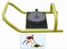 Heavy Duty Speed Training Sled/ Power Sled