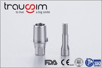 Medical devices Straumann(ITI)
