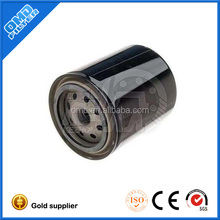 Auto spare parts car oil filter 15600-25010 for Nissan car accessories