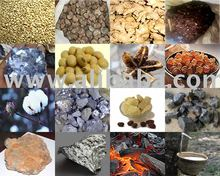charcoal,ginger,sesame seed,cocoa beans,cashew nut, shea butter,solid mines and other products