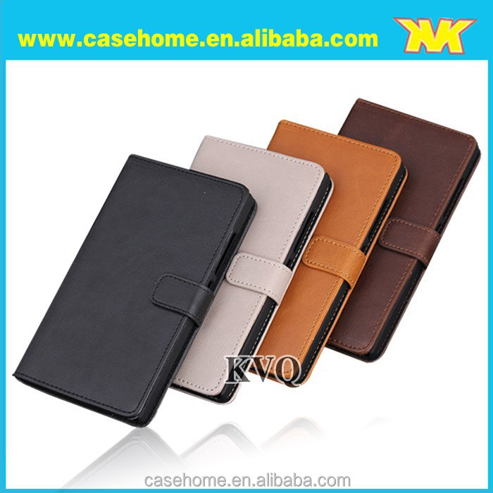 back case cover for nokia xl,for nokia xl flip cover