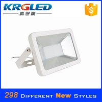 FLX02B The Lamp 1W led Work Shenzhen Led Outdoor Home Night Party Flood Light 12 Volt floodlight Led Light Production Line