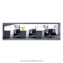 China supplier office furniture new design office workstation modular furniture