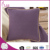 Top quality factory wholesale linen silk cushion blanket