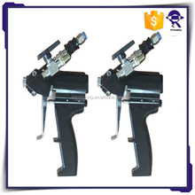 Low price hot sale label printing polyurethane foam gun