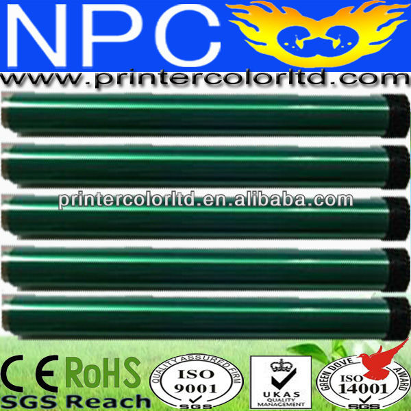 drum for Sharp DM-2010 drum office school supplies opc drum coating/for Sharp Wiper Blade