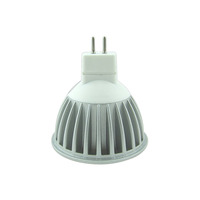 MR16 1Livarno Lux Dimmable Led Lighting Profuct