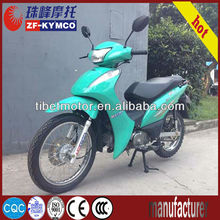 Hight quality 110cc moped motorcycle ZF110V-3