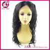 alibaba express Aliexpress 100% curl virgin human hair wigs for sale large stock wholesale cheap brazilia human hair wigs