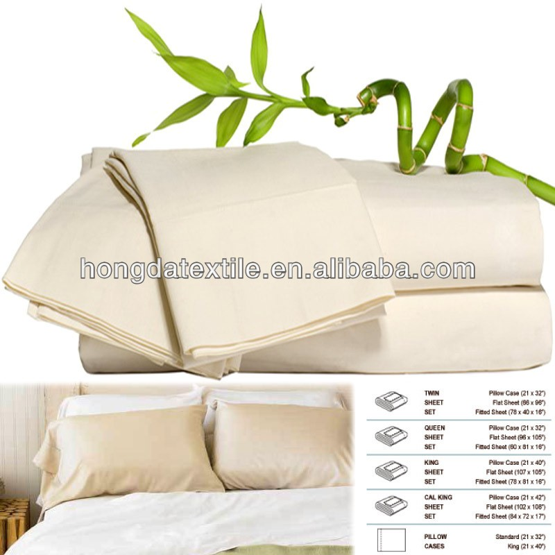 Organic Bed Sheets 28 Images Organic Bed Sheets Luxury