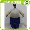 2016 top quality inflatable costume, inflatable dinosaur costume, inflatable chicken costume
