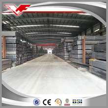 building material /hollow section large diameter galvanized welded steel pipe square/Rectangular/round/oval tube