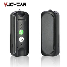 Special long standby time small size high sensitive digital voice recorder