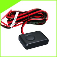 cheap mini gps car tracker with remote engine cut off