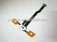 Keyboard Keypad Key Home Menu Button Flex Cable Ribbon for Samsung Galaxy SL GT-i9003 i9003