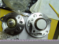 our company want distributor exporter wheel hub bearing for camry