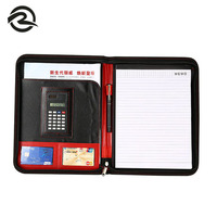 Best Price Custom Nylon Drawing With Usb Portfolio