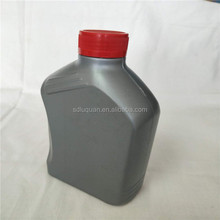 wholesale price 10w40 motor oil