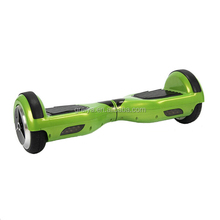 Top quality wholesale bluetooth plastic cover hoverboard