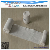 PLAIN ELASTIC BANDAGE/FDA,ISO,CE/HF B-1 ZHEJIANG/LATEST PRODUCTS IN MARKET