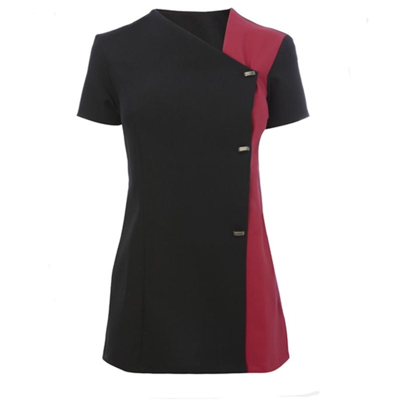 List manufacturers of thai spa uniform buy thai spa for Uniform design for spa
