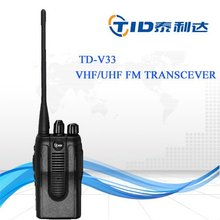 wide range kyd two way radio