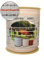 philippines gates and fences electric fence poly tape