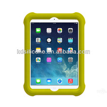 covers for ipad mini,shockproof case for ipad mini 2,rugged silicone case for ipad
