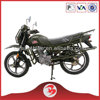 150CC Street Bike Best Seller Cheap Motorcycle