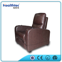 Portable Hospital Recliner Chair Bed/Recliner Sofa