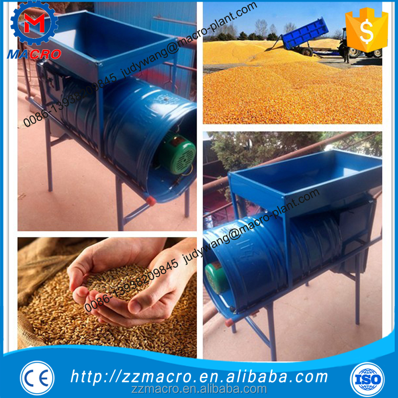 Soybean Wheat Seed Cleaner/ Sunflower Seed Cleaning Machine