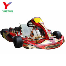 CE Approved Adult Game Manual Electric Off Road Racing Go Kart