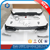 High Quality New 2016 Body Kit For Nissan Patrol 2015