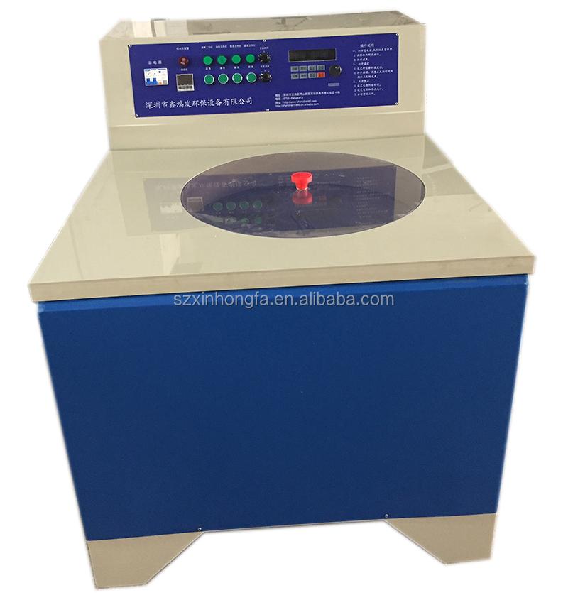 3d 24k Hard Gold Jewelry Electroforming Machine Buy Electroforming
