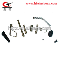 motorcycle and auto cable parts;auto spare parts;motorcycle cable components