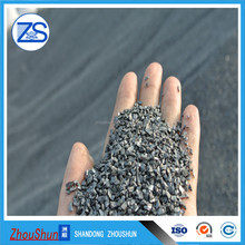 casting and steelmaking used calcined anthracite coal f c 90carbon