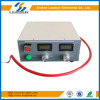 LS-LA 10KV/1.0mA High voltage Switching power supply and variable voltage power supplies