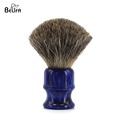 Belifa badger shaving brush private label